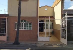 Foto de casa en venta en velino manzana pereza , san andrés, guadalajara, jalisco, 0 No. 01