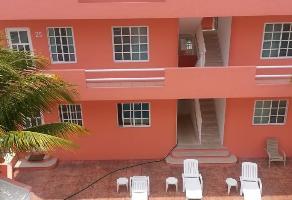 Foto de edificio en venta en venado 0 , cancún centro, benito juárez, quintana roo, 12115423 No. 01