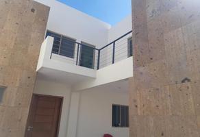 Foto de casa en venta en venado 111, los viñedos, torreón, coahuila de zaragoza, 0 No. 01