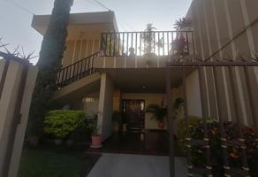Foto de casa en venta en venado 682, mitras centro, monterrey, nuevo león, 19209642 No. 01