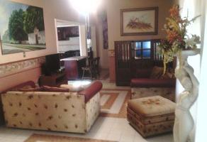 Foto de casa en renta en  , venado, venado, san luis potosí, 11765875 No. 01
