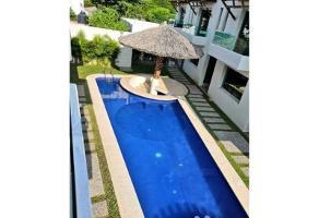 Foto de casa en venta en venados 1, club deportivo, acapulco de juárez, guerrero, 0 No. 01