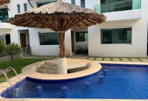 Foto de casa en venta en venados 2565, club deportivo, acapulco de juárez, guerrero, 10084018 No. 01