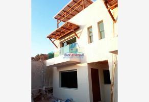 Foto de casa en venta en venados ,, club deportivo, acapulco de juárez, guerrero, 5440952 No. 01
