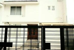 Foto de casa en renta en venderlo del caminante 1, milenio iii fase a, querétaro, querétaro, 0 No. 01