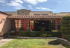 Foto de casa en venta en vendo casa en hacienda del valle iii , hacienda del valle ii, toluca, méxico, 0 No. 01