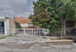 Foto de casa en venta en venecia 12, torreón residencial, torreón, coahuila de zaragoza, 0 No. 01