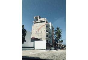 Foto de casa en condominio en venta en venecia 212, diaz ordaz, puerto vallarta, jalisco, 17785605 No. 01
