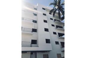 Foto de casa en condominio en venta en venecia 212, diaz ordaz, puerto vallarta, jalisco, 17785614 No. 01