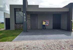 Foto de casa en venta en venecia 239, la campiña, león, guanajuato, 0 No. 01