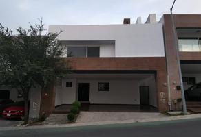 Foto de casa en venta en venecia 419, cumbres madeira, monterrey, nuevo león, 0 No. 01