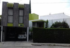 Foto de casa en venta en venecia , andrade, león, guanajuato, 14240313 No. 01