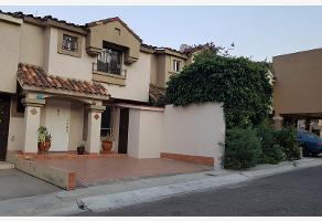 Foto de casa en renta en venecia , colinas del rey, tijuana, baja california, 0 No. 01