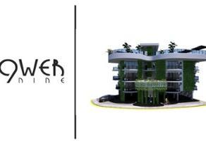 Foto de casa en condominio en venta en venero 505, ojo de agua, puerto vallarta, jalisco, 0 No. 01
