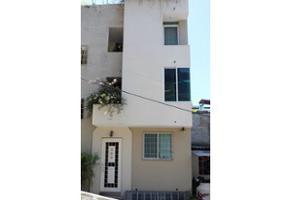 Foto de casa en condominio en venta en venezuela 374, 5 de diciembre, puerto vallarta, jalisco, 16754899 No. 01