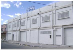 Foto de nave industrial en venta en venezuela , exhipódromo, juárez, chihuahua, 18465245 No. 01