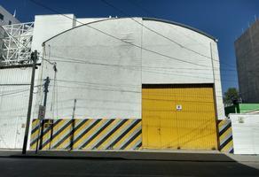 Foto de nave industrial en venta en venta bodega con local comercial adjunto, avenida hermanos serdan y bulevard norte , amor, puebla, puebla, 13613122 No. 01