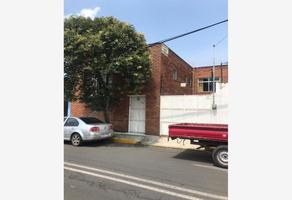 Foto de oficina en venta en venta de casa adecuada para oficina en la colonia morelos 1, morelos 1a sección, toluca, méxico, 18040252 No. 01