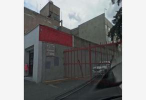 Foto de casa en venta en venta de casa con 3 locales en el centro de toluca 1, centro, toluca, méxico, 0 No. 01