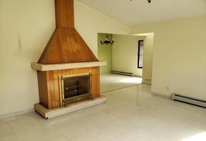 Foto de casa en venta en venta de casa de una sola planta en san carlos metepec 1, san carlos, metepec, méxico, 0 No. 01