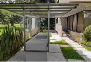 Foto de casa en venta en venta de casa dentro de club de golf san carlos metepec 1, san carlos, metepec, méxico, 0 No. 01