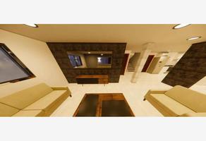 Foto de casa en venta en venta de casa en cacalomacan toluca 1, cacalomacán centro, toluca, méxico, 0 No. 01