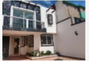 Foto de casa en venta en venta de casa en capultitlán centro 1, capultitlán centro, toluca, méxico, 0 No. 01