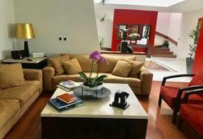 Foto de casa en venta en venta de casa en capultitlán prolongación colón toluca 1, capultitlán centro, toluca, méxico, 0 No. 01