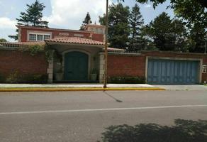 Foto de casa en venta en venta de casa en club de golf san carlos metepec 1, san carlos, metepec, méxico, 0 No. 01