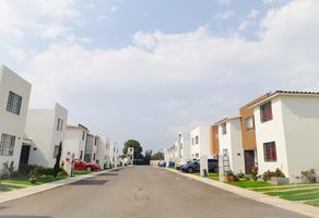 Foto de casa en venta en venta de casa en coronango, quintas terranova! a 5km del outlet y autopista! , san francisco ocotlán, coronango, puebla, 0 No. 01