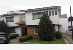 Foto de casa en venta en venta de casa en el centro de metepec 1, metepec centro, metepec, méxico, 0 No. 01