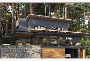 Foto de casa en venta en venta de casa en el centro de valle de bravo 1, valle de bravo, valle de bravo, méxico, 0 No. 01
