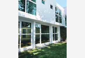 Foto de casa en venta en venta de casa en el ciruelo en bellavista metepec 1, bellavista, metepec, méxico, 0 No. 01