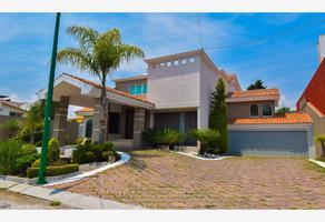 Foto de casa en venta en venta de casa en exclusivo residencial en metepec 1, campestre metepec, metepec, méxico, 0 No. 01