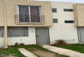 Foto de casa en venta en venta de casa en fraccionamiento interlagos . , san francisco ocotlán, coronango, puebla, 0 No. 01