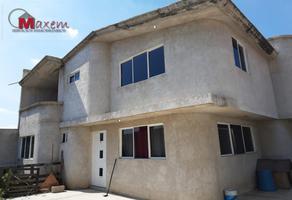 Foto de casa en venta en venta de casa en fraccionamiento linda vista en villa alta tlax. a 5 min. de san , lindavista, san martín texmelucan, puebla, 12462430 No. 01