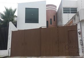 Foto de casa en venta en venta de casa en fraccionamiento lomas del mármol zona la calera , lomas del mármol, puebla, puebla, 18732346 No. 01