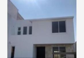 Foto de casa en venta en venta de casa en fuentes de san josé toluca 1, san andrés cuexcontitlán, toluca, méxico, 0 No. 01