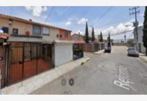 Foto de casa en venta en venta de casa en geo villas san mateo otzacatipan toluca 1, san mateo otzacatipan, toluca, méxico, 0 No. 01