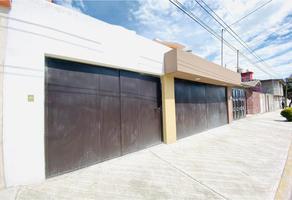 Foto de casa en venta en venta de casa en la colonia deportiva zinacantepec 1, deportiva, zinacantepec, méxico, 0 No. 01