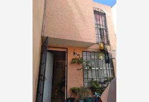 Foto de casa en venta en venta de casa en la loma 1 zinacantepec 1, la loma i, zinacantepec, méxico, 0 No. 01