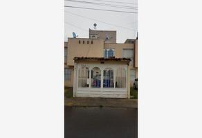 Foto de casa en venta en venta de casa en la loma l en zinacantepec 1, la loma i, zinacantepec, méxico, 0 No. 01