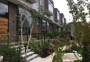 Foto de casa en venta en venta de casa en momoxpan, cholula - zona explanada . , ampliación momoxpan, san pedro cholula, puebla, 18656166 No. 01