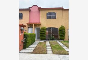 Foto de casa en venta en venta de casa en paseos del valle 3 toluca 1, centro, toluca, méxico, 0 No. 01