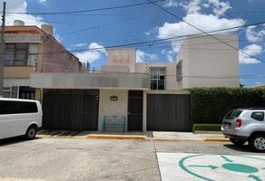 Foto de casa en venta en venta de casa en privada dentro de la colonia francisco murguía toluca 1, francisco murguía el ranchito, toluca, méxico, 18033424 No. 01
