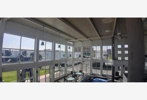 Foto de casa en venta en venta de casa en residencial amarena metepec 1, la asunción, metepec, méxico, 0 No. 01
