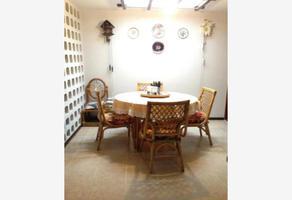 Foto de casa en venta en venta de casa en residencial colón toluca 1, ciprés, toluca, méxico, 0 No. 01