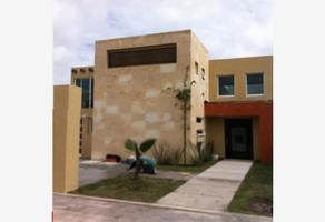 Foto de casa en venta en venta de casa en residencial del sol metepec 1, bellavista, metepec, méxico, 0 No. 01