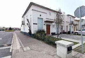 Foto de casa en venta en venta de casa en residencial el castaño ii , el castaño, metepec, méxico, 15910196 No. 01