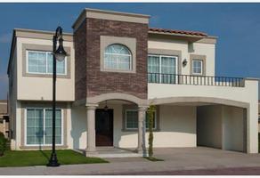 Foto de casa en venta en venta de casa en residencial en portofino metepec 1, bellavista, metepec, méxico, 0 No. 01